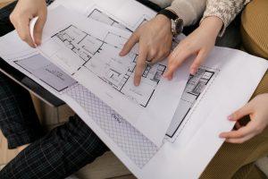Documentos necesarios para tasar un piso