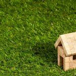 tasador de vivienda