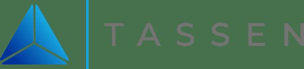 TASACIONES TASSEN