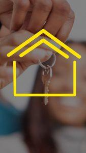 comprar casa