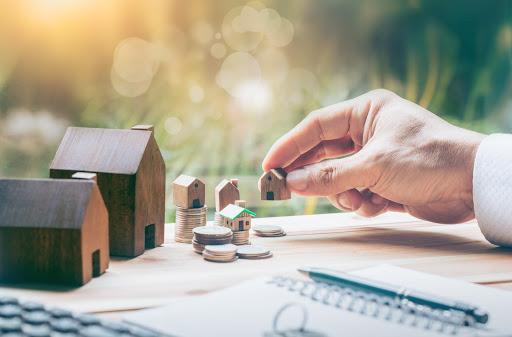 valoración y tasación de carteras de activos inmobiliarios
