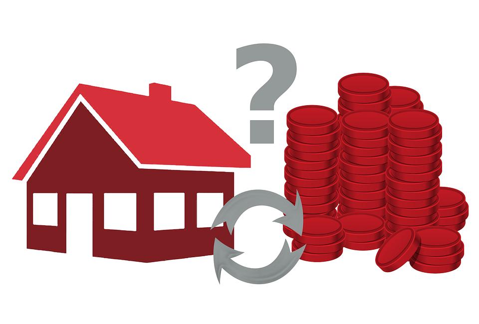 Cuanto cuesta tasar casa en madrid 2021